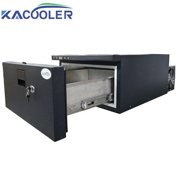 Refrigerator DC Compressor Drawer Refrigerator
