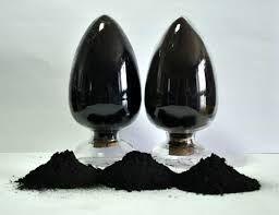 Carbon Black N220,N234,N330,N339,N375,N550,N660,N774