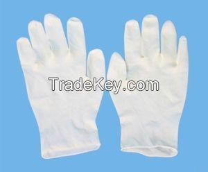 surgical glove malaysia