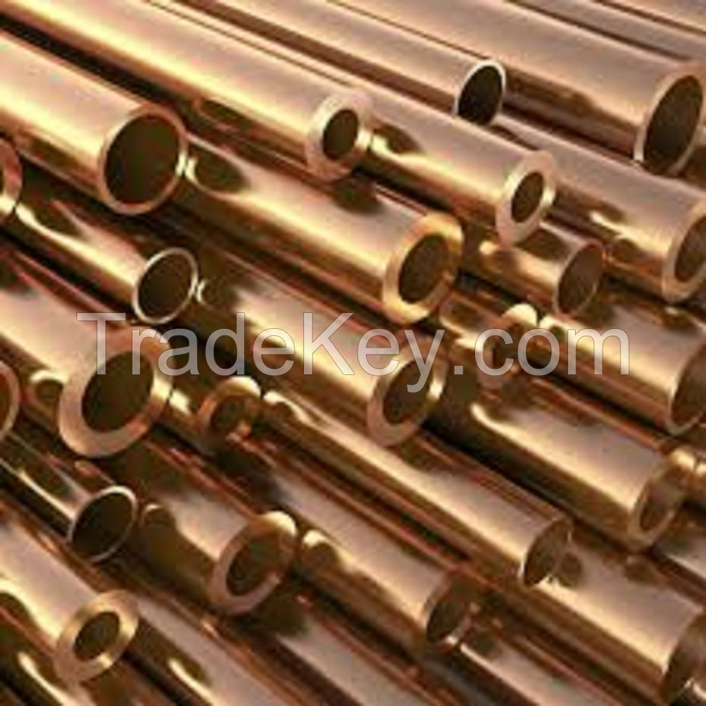 Copper Scrap, Copper Wire Scraps 99.9%. FOR EXPORT Thailand