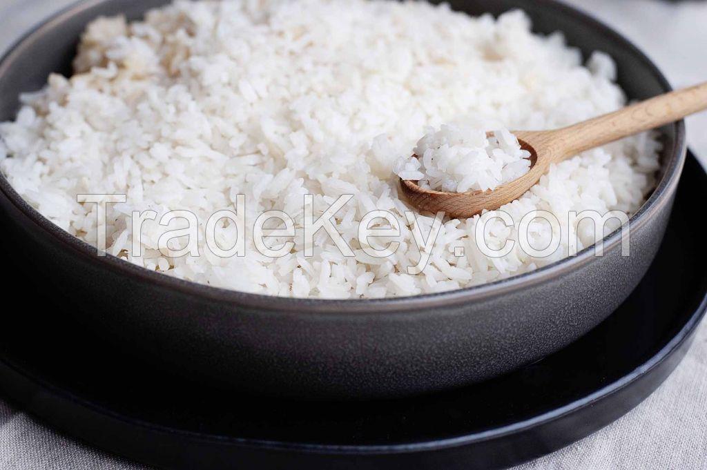 All Type of Rice Variety 1121 Basmati / Steam 1121 Sella Basmati Available at Wholesale Price