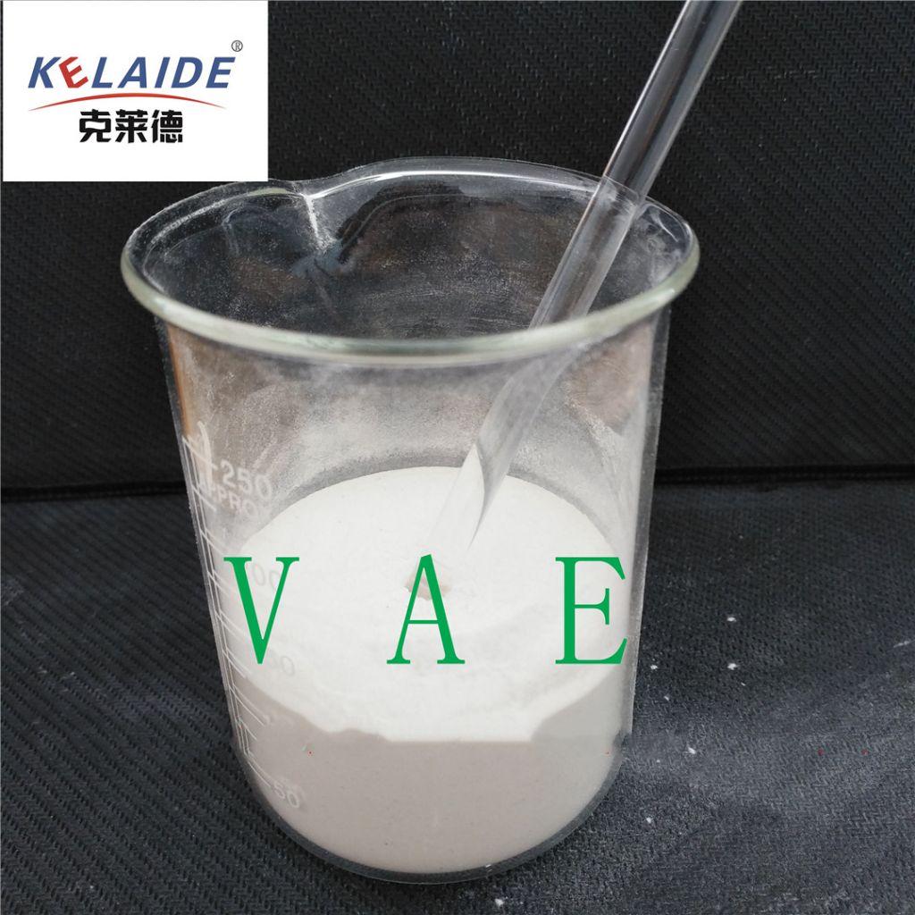 Redispersible Polymer Powder Manufacturer VAE