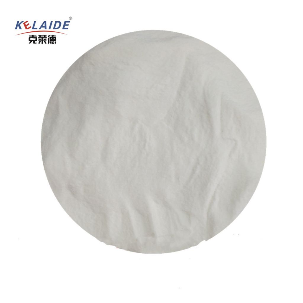 Manufacturer of High Quality CMC Carboxymethyl Cellulose Sodium