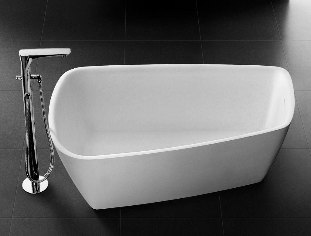 Customized Cast-stone Bathtubs, Basin.Bespoke provided