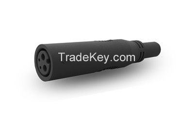 Customized Battery connector