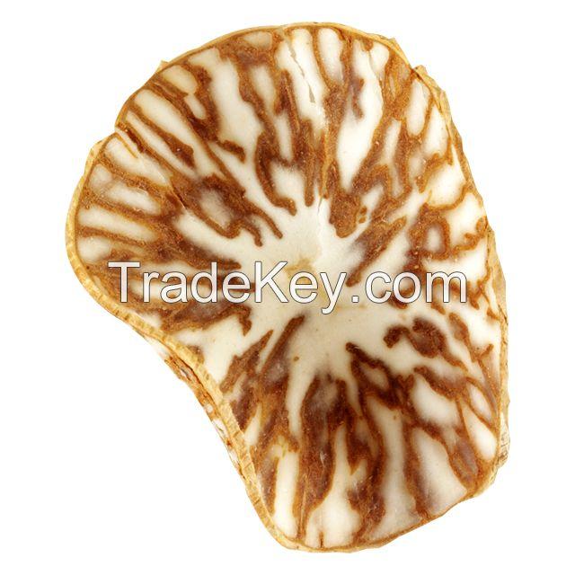 Premium Grade Betelnut Indonesia for Wholesale