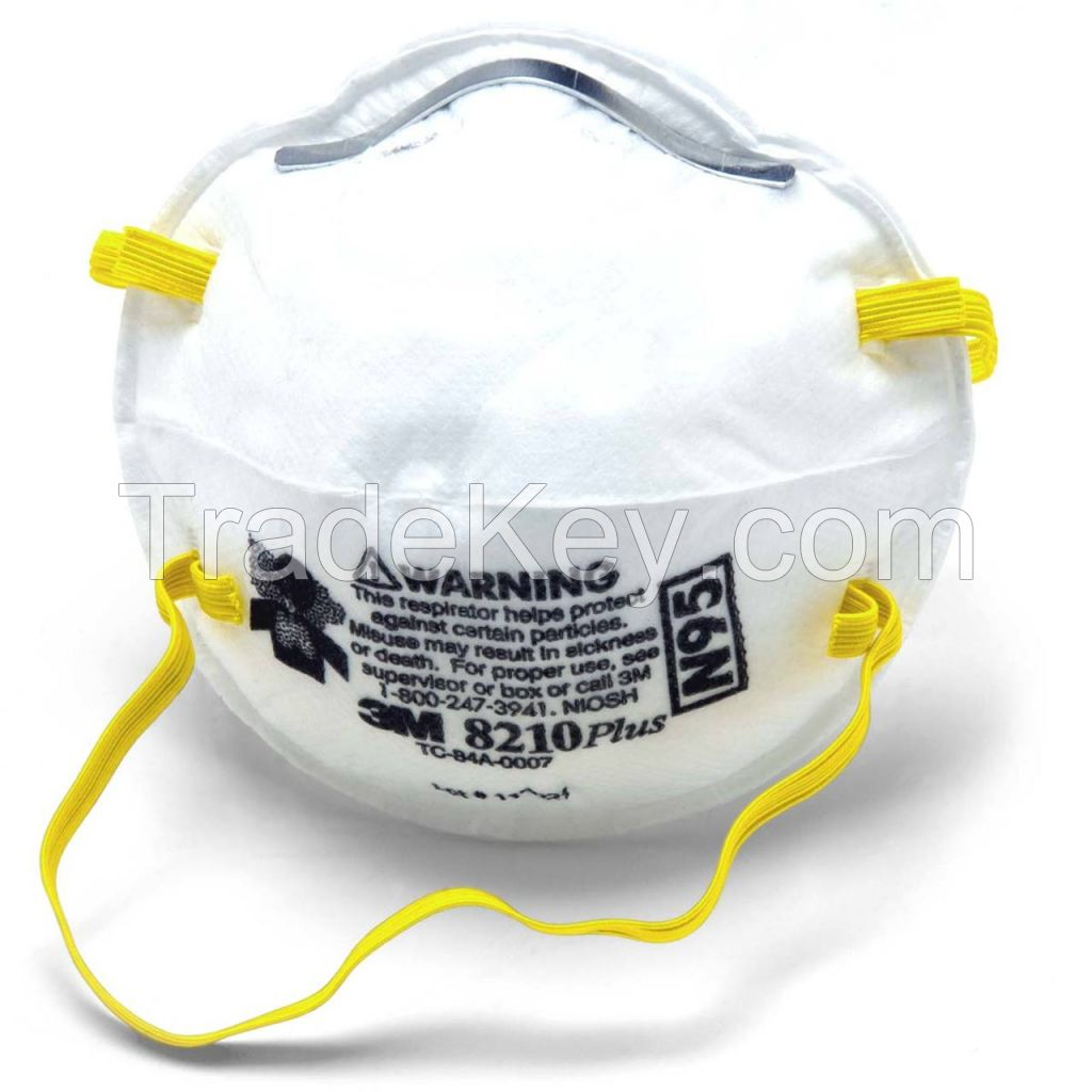 N95 Breathable face mask n95 face mask good quality face mask