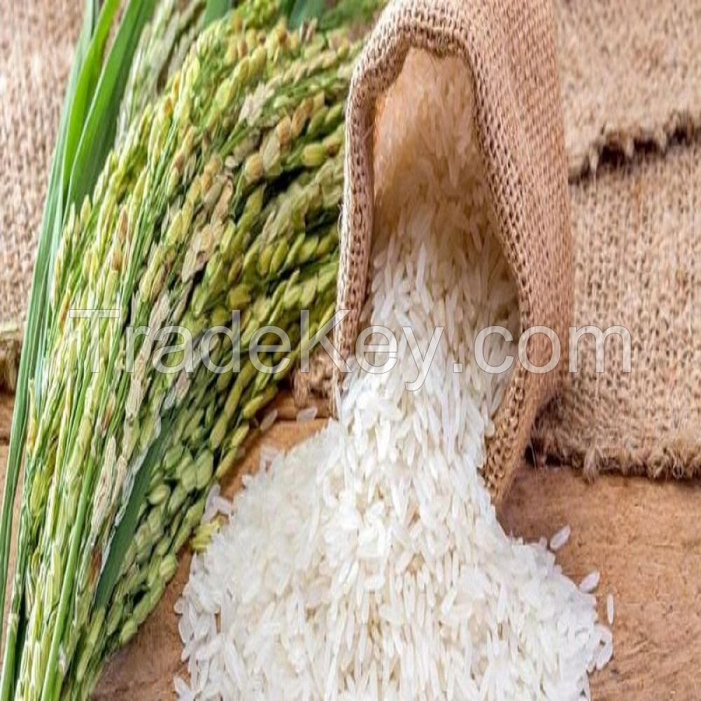 basmati rice price in thailand