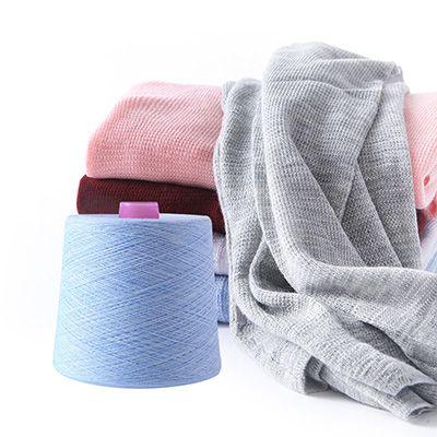 1/45Nm Cashmere Yarn Manufacturer