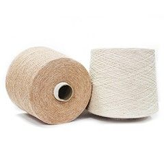 1/50Nm Cashmere Yarn Alibaba