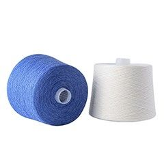 Cashmere Yarn Factory 2/46Nm