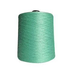 Cashmere Yarn Distributor 3/72Nm