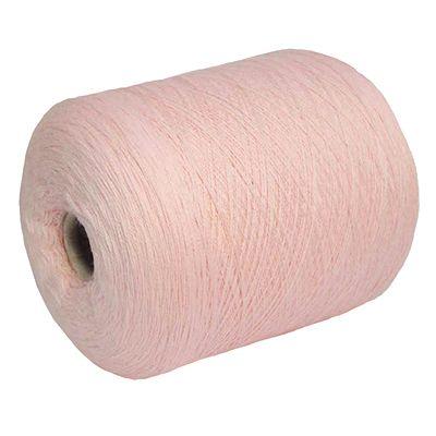 2/46Nm Cashmere Yarn Manufacture