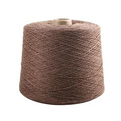2/28Nm Cashmere Yarn Bulk