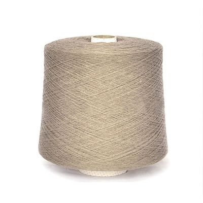 1/60Nm Cashmere Yarn Supplier