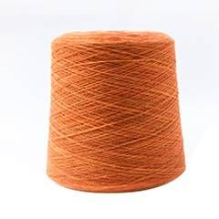 2/27Nm Cashmere Yarn Group