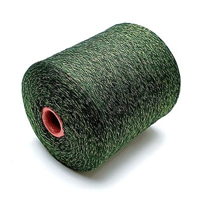 3/72Nm Cashmere Yarn Company