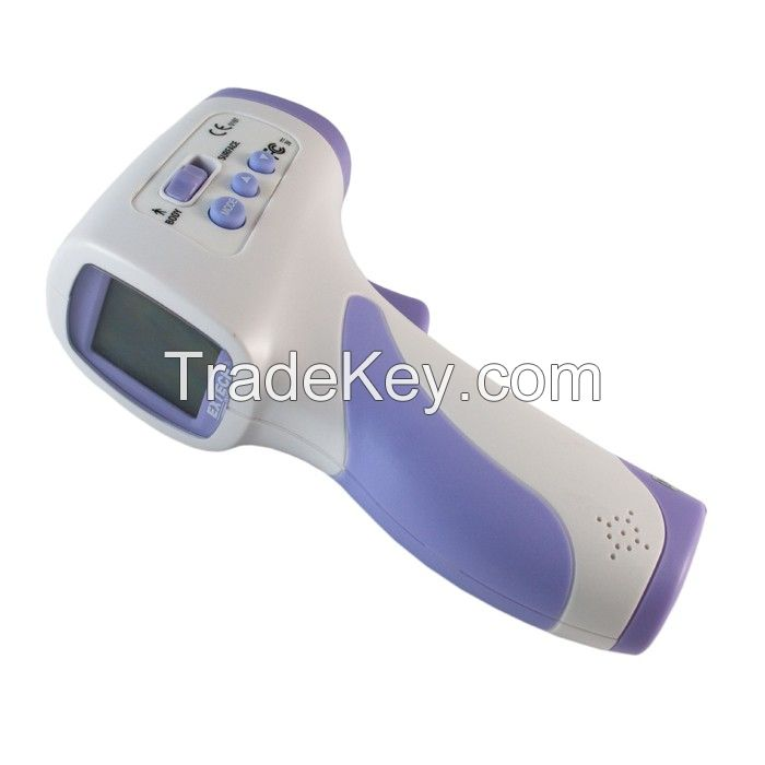 InfraRed Non-Contact Forehead Infrared Thermometer - IR200