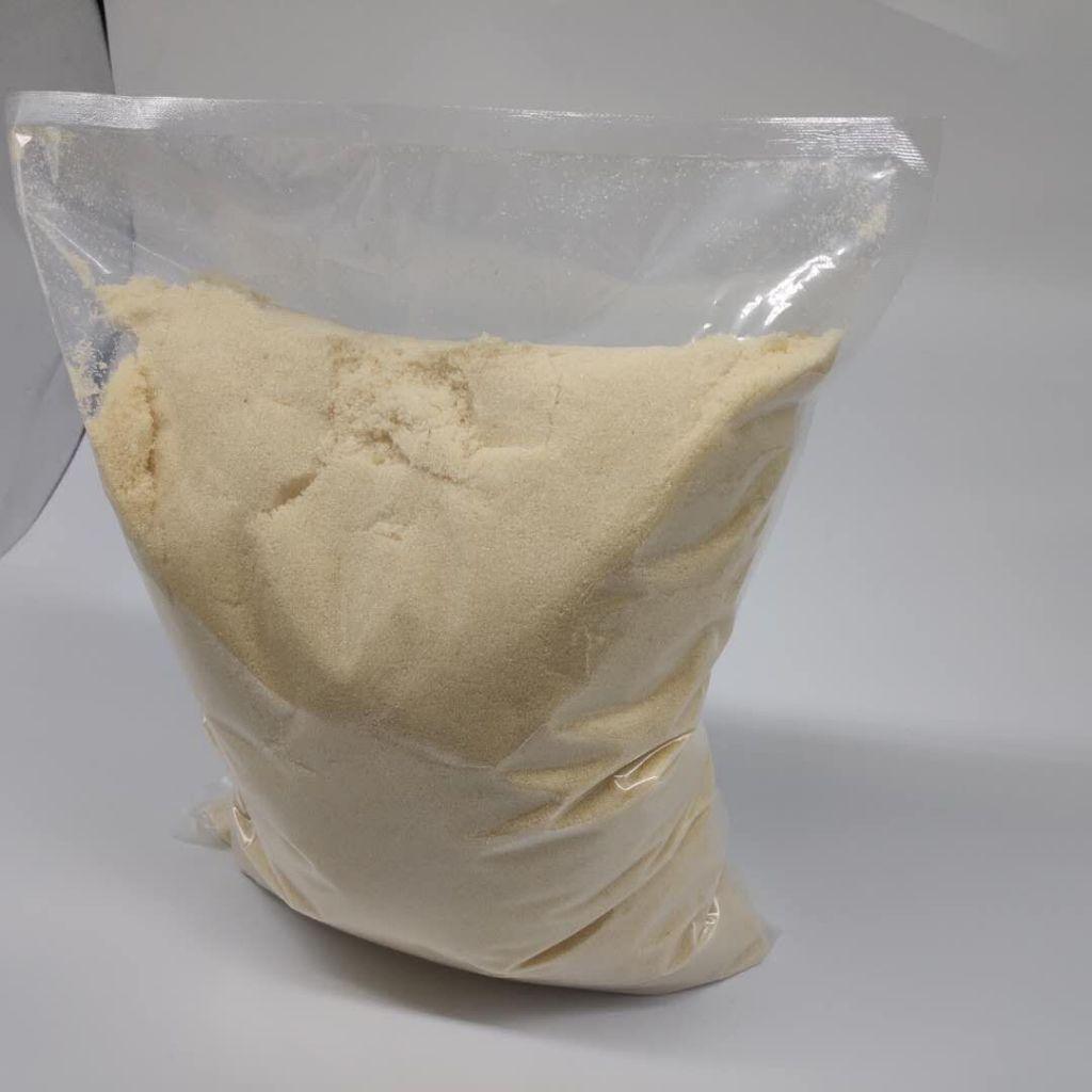 4-Piperidone Monohydrate Hydrochloride 40064-34