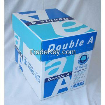 A4/Legal/Letter Size Colour Copy Paper,colour copy paper A4