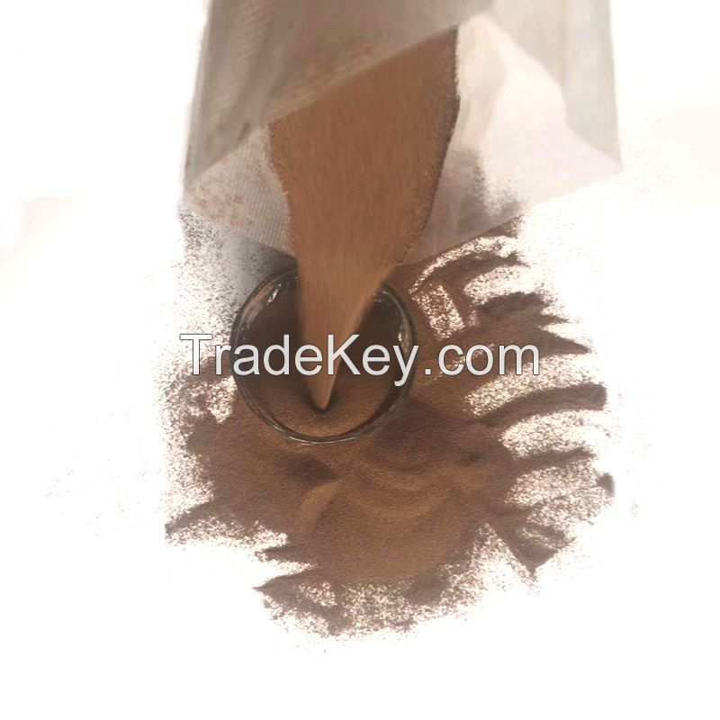 High Grade Hatching Rate Fish Feed Frozen fish meal