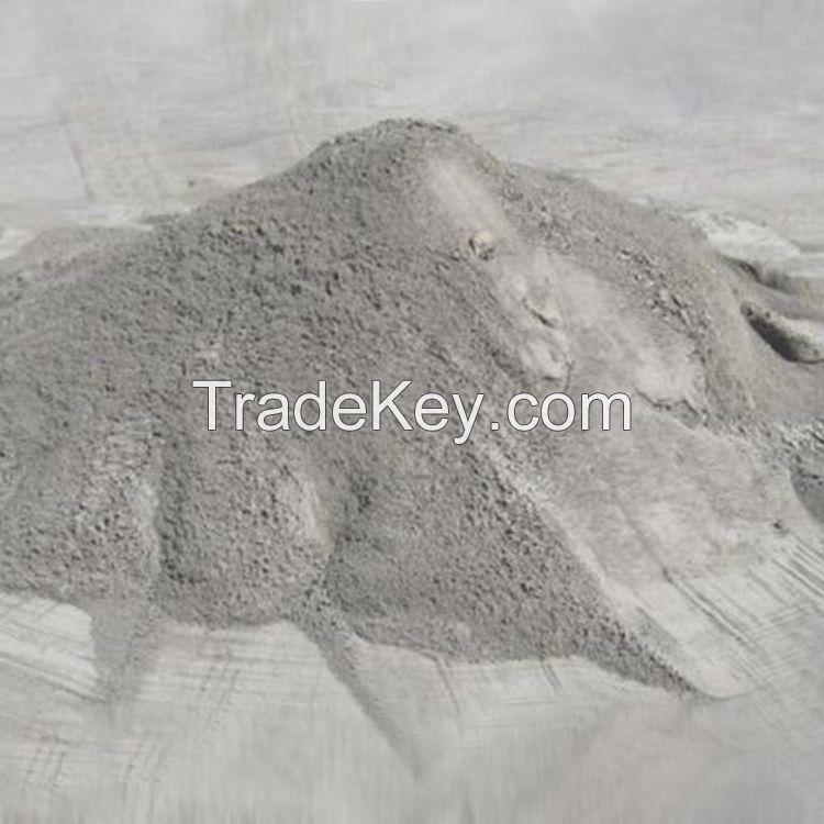 Ordinary Portland Cement 32.5, 32.5R, 42.5, 42.5R, 52.5, 52.5R, 62.5, 62.5R,