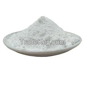 white powder industrial grade rutile titanium dioxide China factory