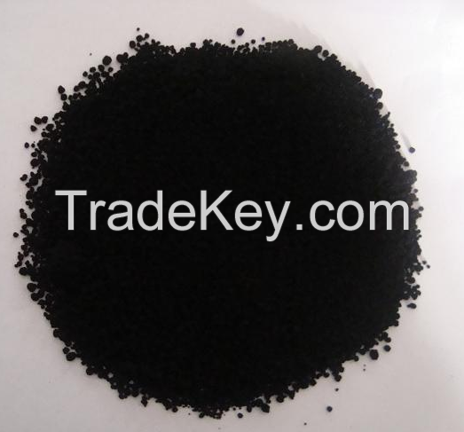 Good Price Coal Based Black Granular/ Columnar/ Powder Activated Carbon