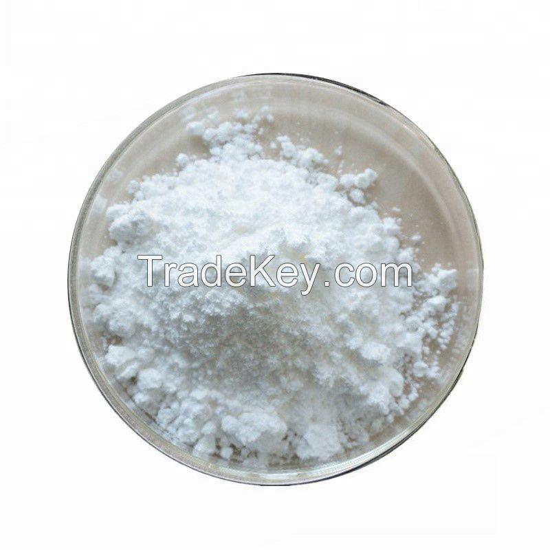 High Quality Pure Calcium Carbonate Price Strontium Carbonate For Paper Making
