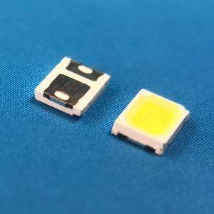 SMD LED 2835