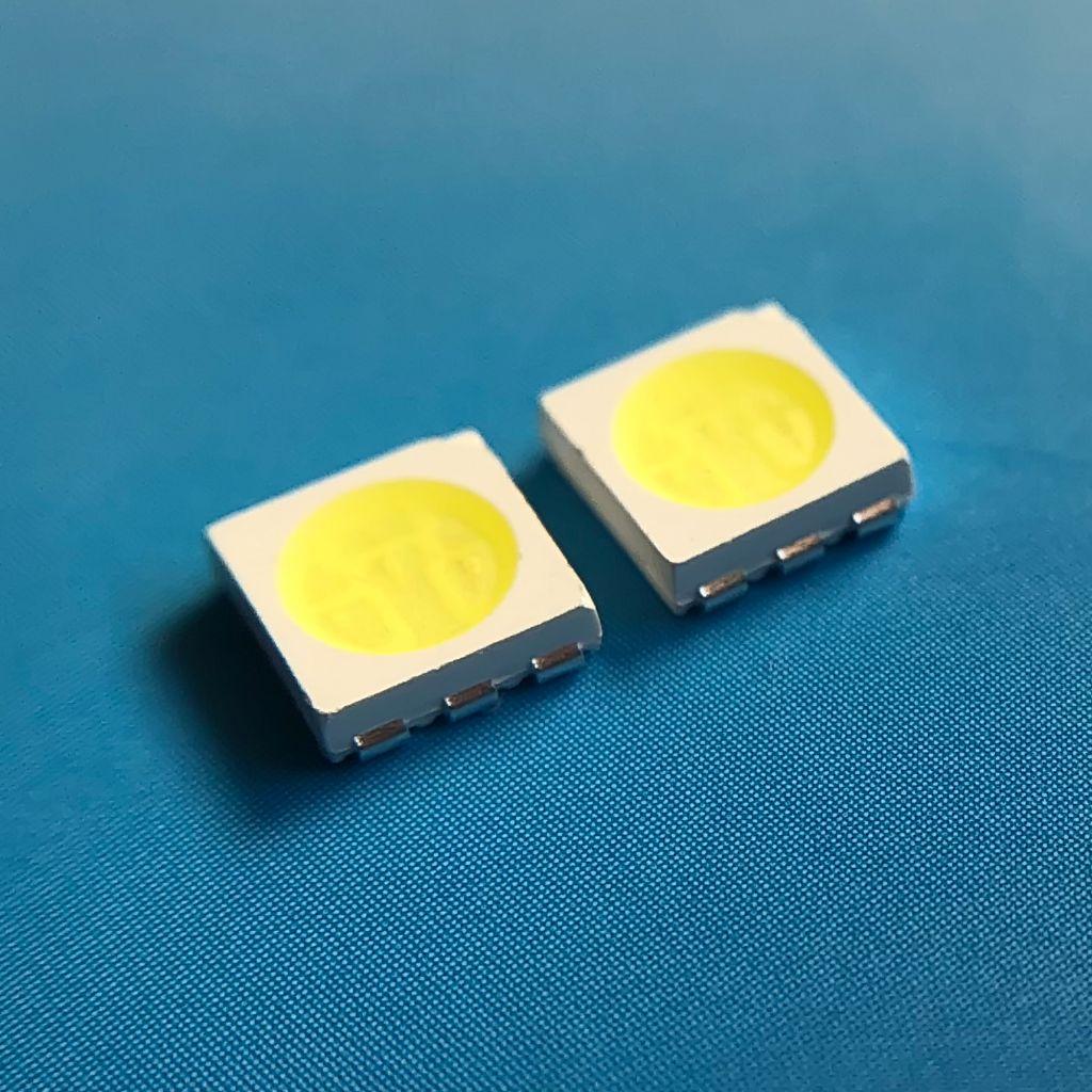 EMC 5050 SMD LED