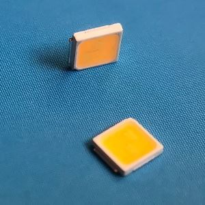 EMC 3030 SMD LED