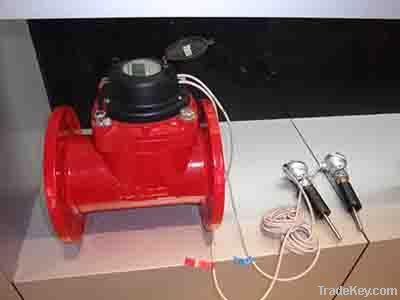 Heat meters, Flow meters, ultrasonic flowmeter, whatsapp/wechat:0086 18906681668
