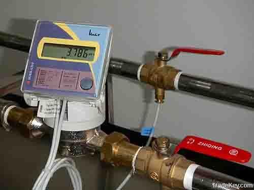 ultrasonic flow meter, flow measurement, flow meter, whatsapp/wechat:0086 18906681668