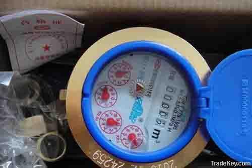 flow sensors, magnetic flowmeter, flowmeter, turbine meter, whatsapp/wechat:0086 18906681668