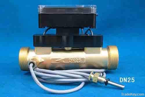 meters, Heat meters, thermometer, sensors, whatsapp/wechat:0086 18906681668