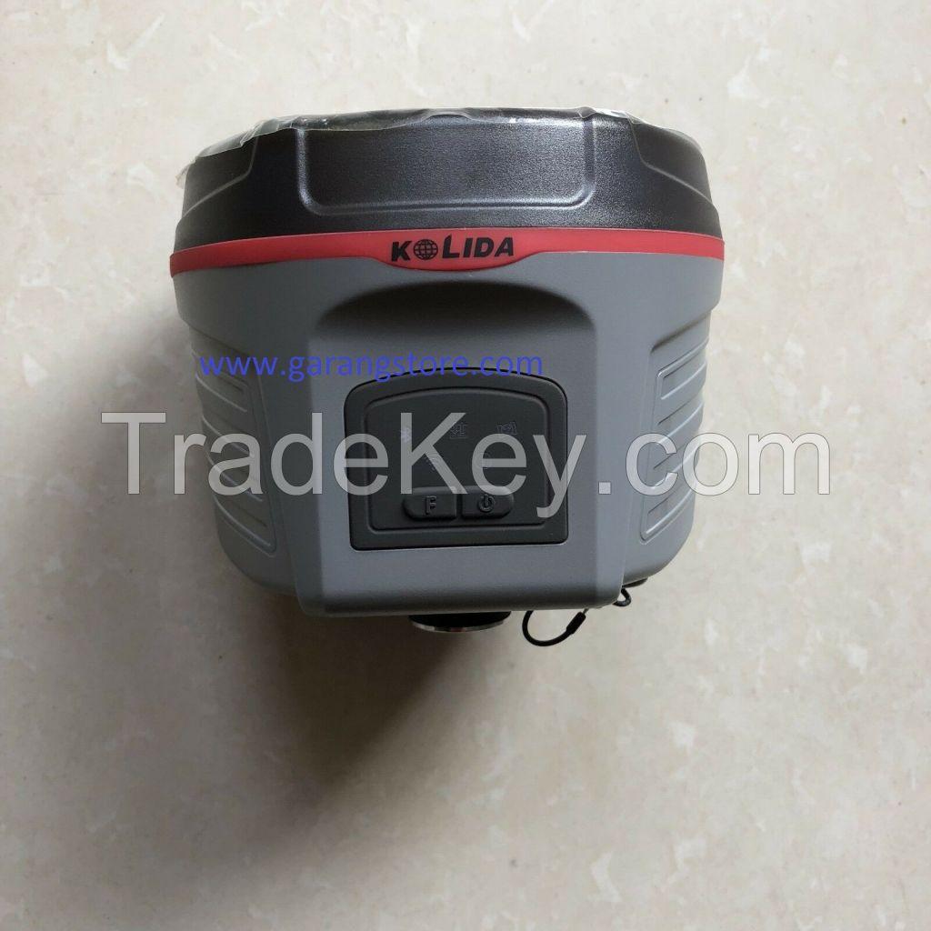 New Kolida K5 Plus+ GPS GNSS