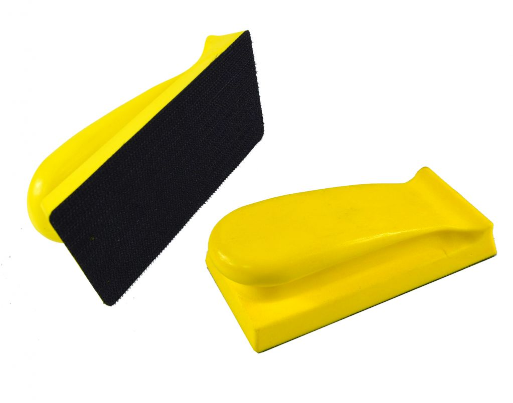 Nano Coating Bar Polish Clay Cleaning Polishing Pad Car Wash Sponge  3 buyers