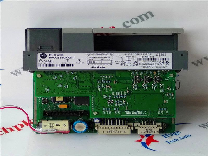 AB 40411-501-01-0850 40421-438-01-0850 NEW IN STOCK