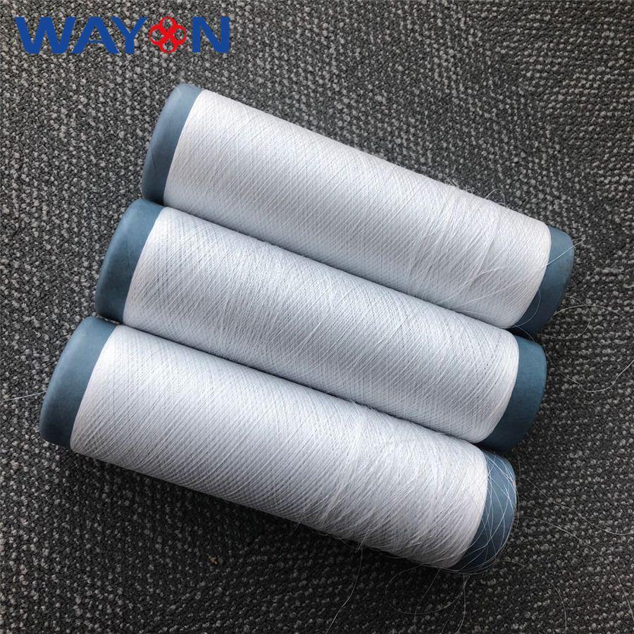 PTFE filament fiber