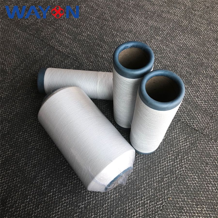 Wayon PTFE  filament fiber
