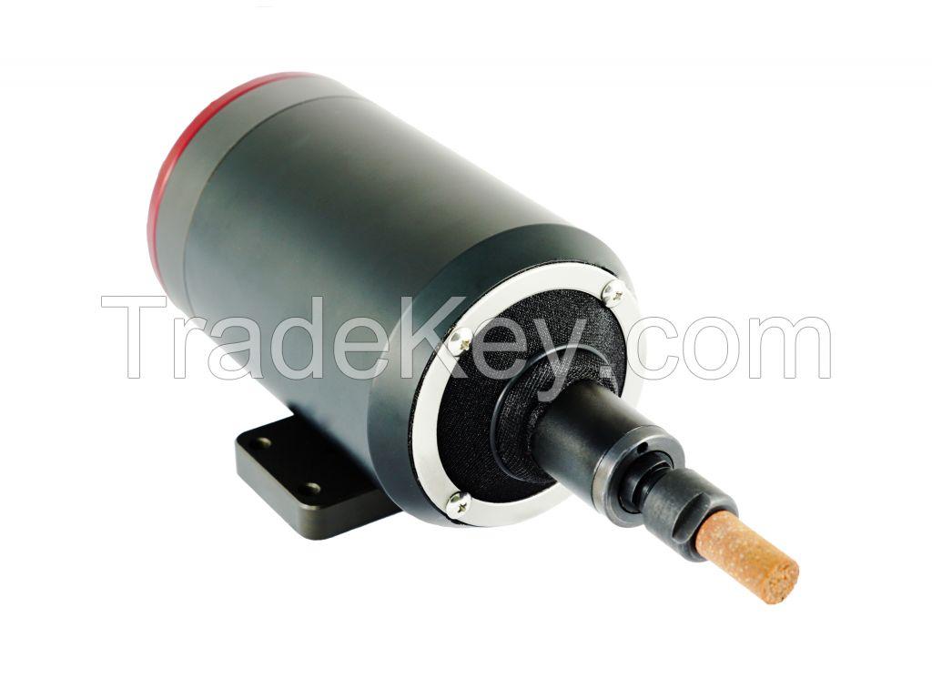 Robotic Deburring Tool - LC200