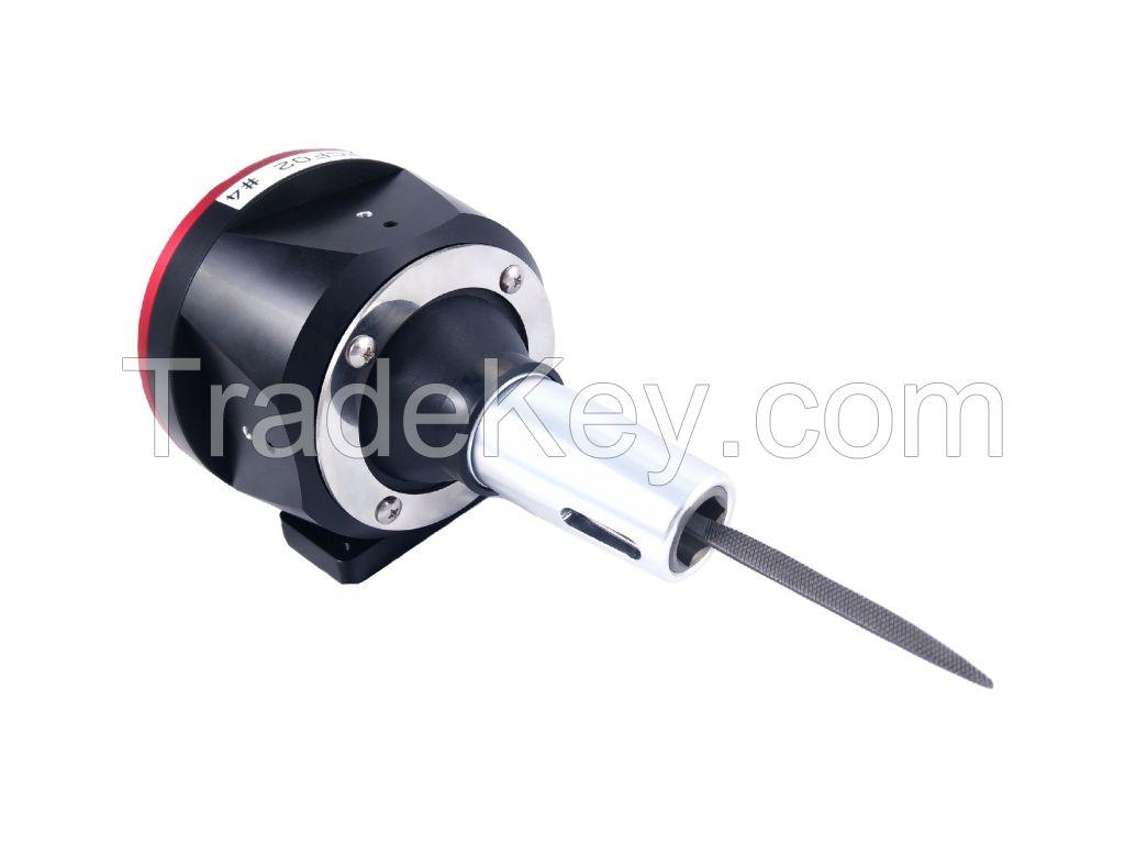 Robotic Deburring Tool - RCF200