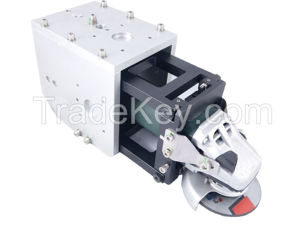Robotic Grinding Tool - PC200
