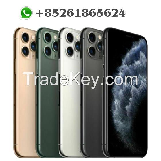 Appleiphone11promax