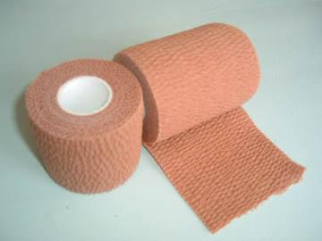 CoRip Flexible cohesive bandage