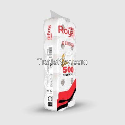 ROYAL Tissue Paper