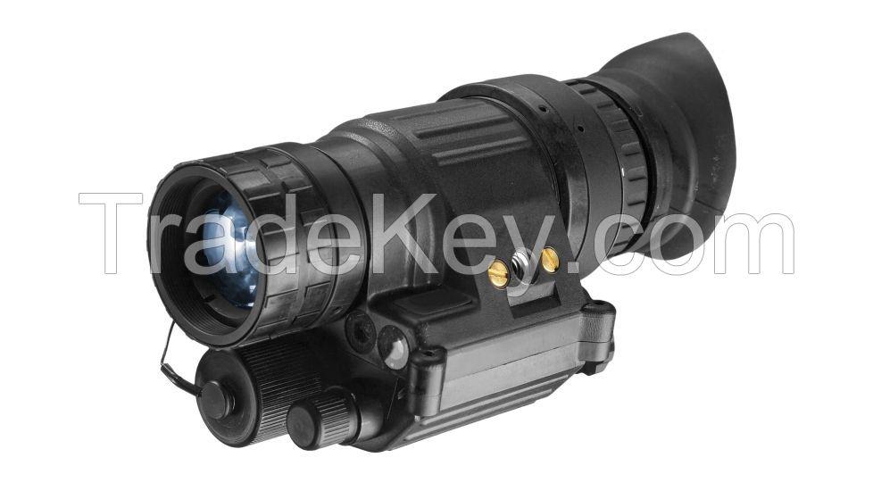 ATN PVS14-4 Multi-purpose Gen 4 Night Vision Monocular
