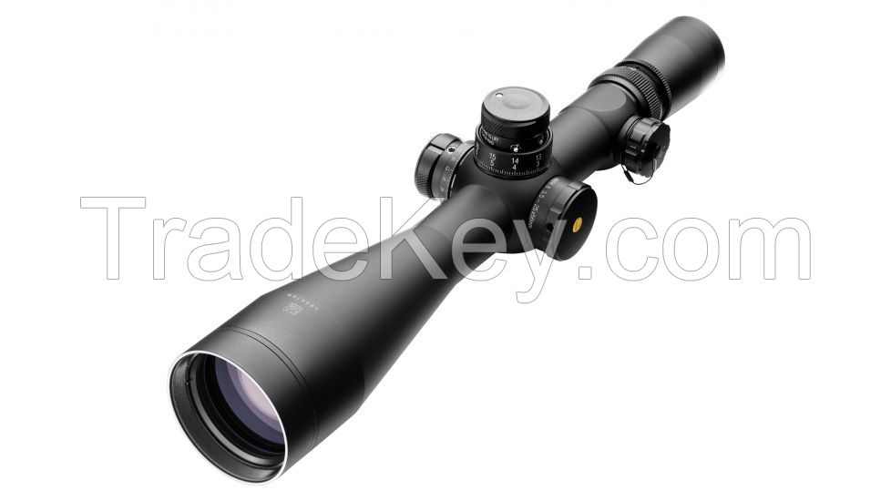Leupold MARK 8 3.5-25x56mm ER/T Illuminated M5B2 Riflescope