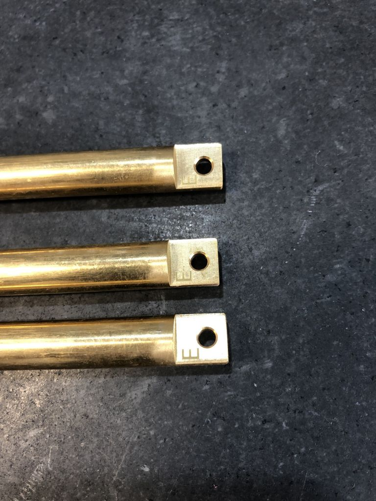 OEM CNC Stainless Steel Turning Parts, Aluminum CNC Turning Part, Lathe Machinery Brass CNC Turned Parts